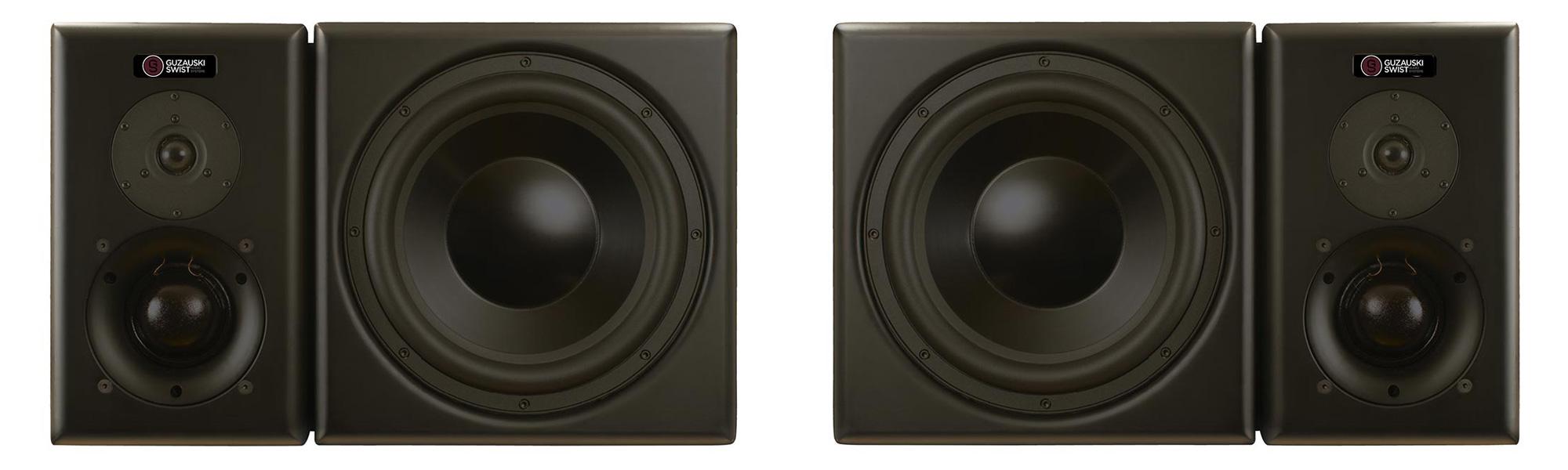 GS-Speaker