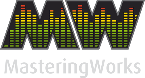 MasteringWorks – High-End Audio Gear