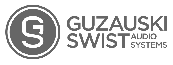 Guzauski Swist