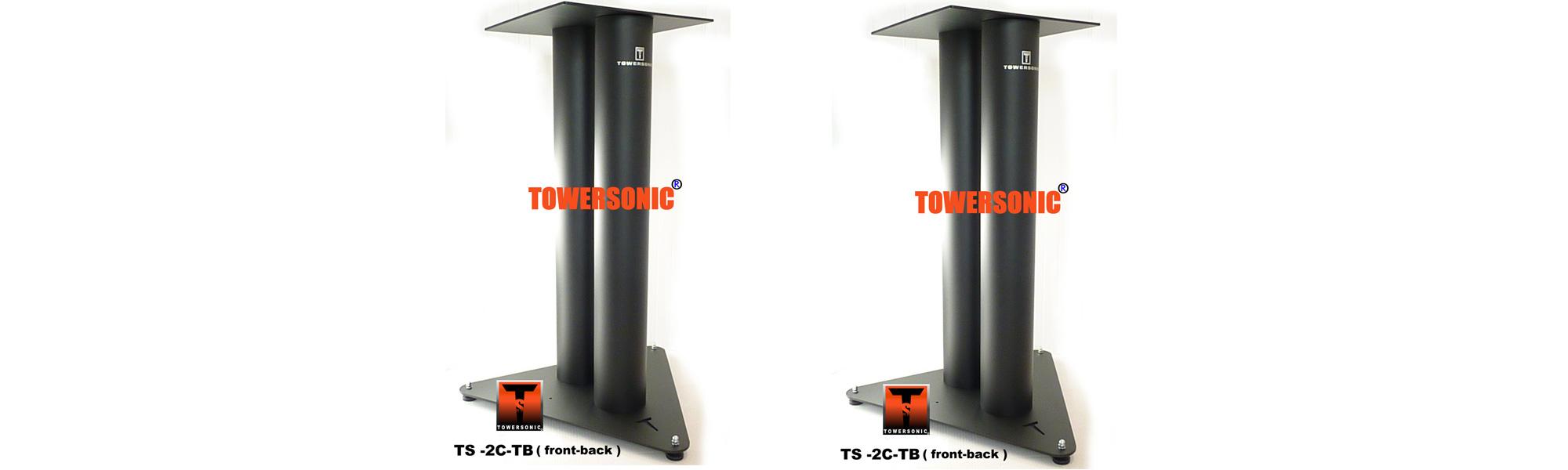 Ts2back
