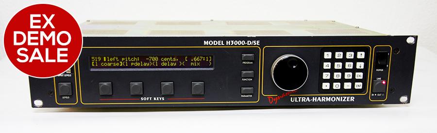H30001