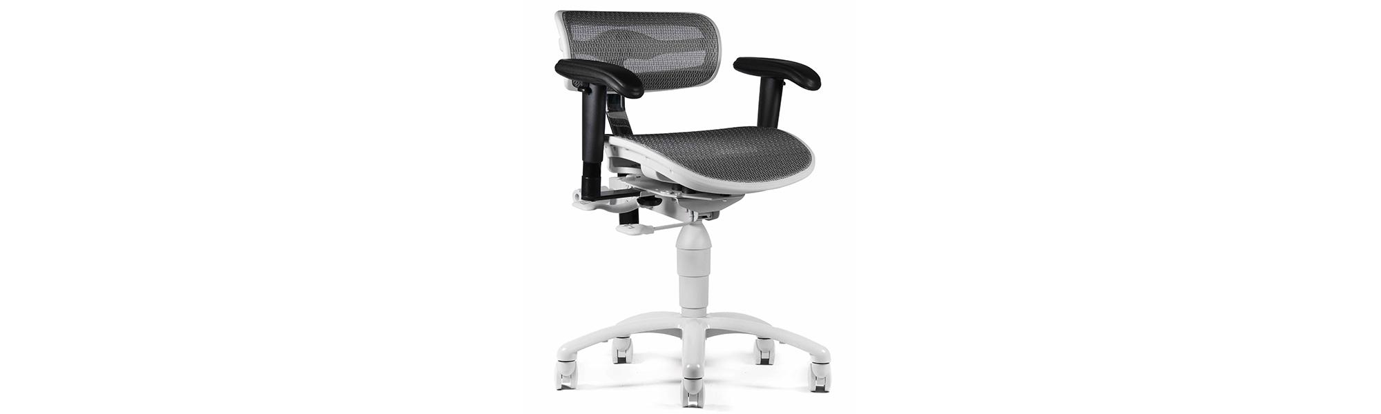 chair porcelein2
