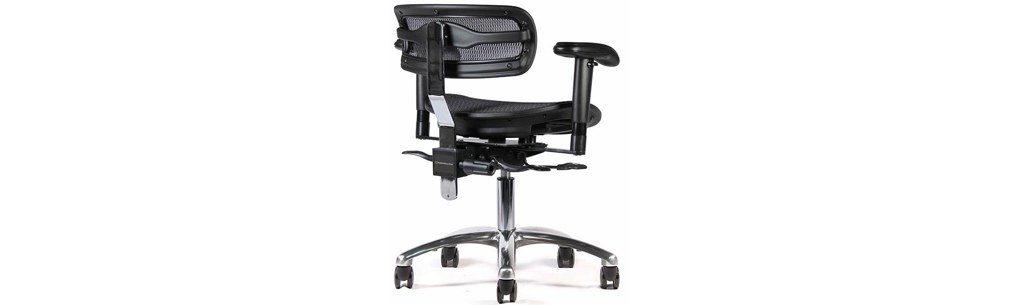 chairblack back